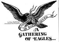 eagles-03